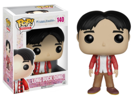 Sixteen Candles: Long Duck Dong Funko Pop 140