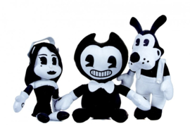 Bendy and the Ink Machine Knuffel