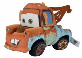 Cars: Mater Knuffel