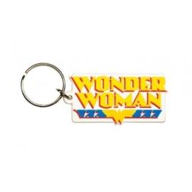 Wonder Woman Sluetlhanger