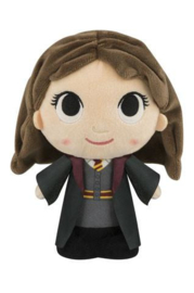 Harry Potter: Hermione Granger Supercute Plush