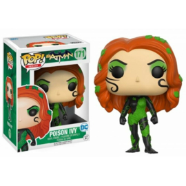 DC Batman: Poison Ivy Funko Pop 171