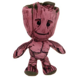 Guardians of the Galaxy: Groot Knuffel