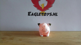 Clefairy (Ditto) Figuur