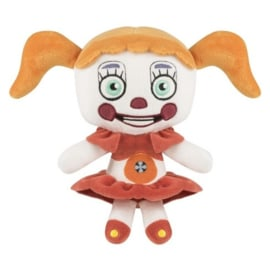 Five Nights at Freddy's: Baby Circus Plushie