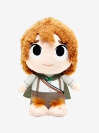 Lord of the Rings: Sam Supercute Plushie