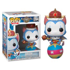 Summoners War: Orion Funko Pop 394