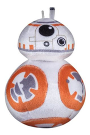 Star Wars: BB-8 Galactic Plushie