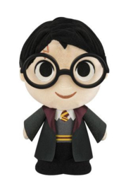 Harry Potter: Harry Potter Supercute Plush
