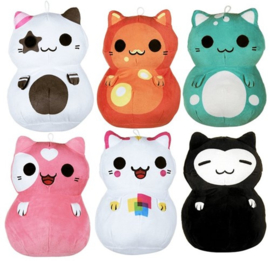 Klepto Cats 6 Pack (1)
