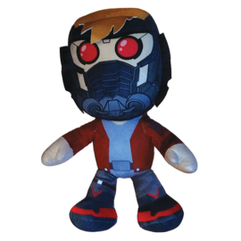 Guardians of the Galaxy: Star Lord Knuffel