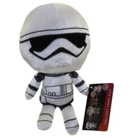 Star Wars: Stormtrooper Plushie