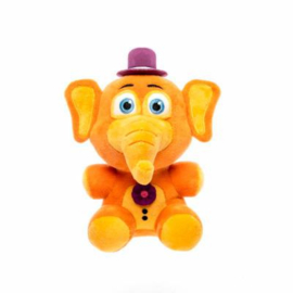 Five Nights at Freddy's: Orville Elephant Plushie