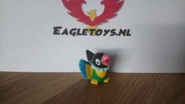 Chatot Figuur