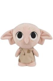 Harry Potter: Dobby Supercute Plush