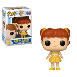 Disney Toy Story 4: Gabby Gabby Funko Pop 527