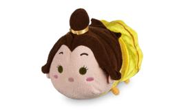 Disney Belle & het Beest: Belle Tsum Tsum