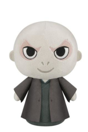 Harry Potter: Voldemort Supercute Plush