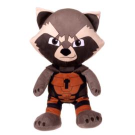 Guardians of the Galaxy: Rocket Raccoon knuffel