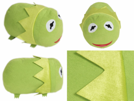 Disney Muppets: Kermit the Frog Tsum Tsum