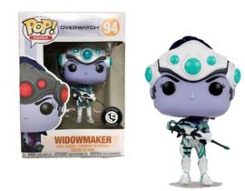 Overwatch: Widowmaker Funko Pop 94