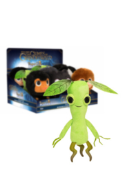 Fantastic Beasts: Pickett Supercute Plush