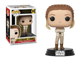Star Wars: Lieutenant Connix Funko Pop 319