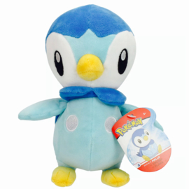 Piplup Knuffel