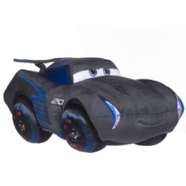 Cars: Jackson Storm Knuffel