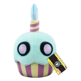 Five Nights at Freddy's: Cupcake Spring Collection Knuffel