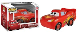 Disney: Lightning McQueen Funko Pop 282