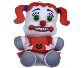 Circus Baby Knuffel