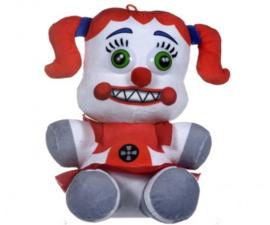 Circus Baby Knuffel