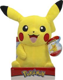 Pikachu Knuffel (size 2)