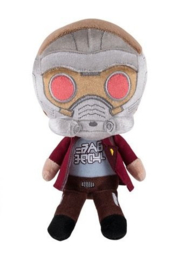 Marvel Guardians of the Galaxy: Star Lord Plushie