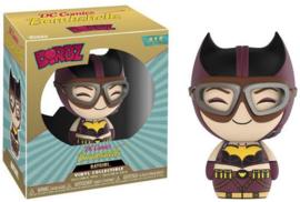 DC Bombshells: Batgirl Dorbz 415