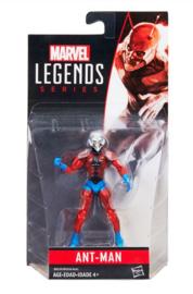 Marvel Legends Series: Ant-Man Figuur