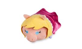 Disney Muppets: Miss Piggy Tsum Tsum