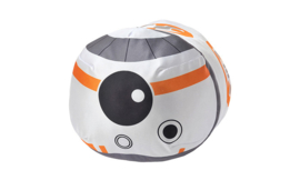 Star Wars: BB-8 Tsum Tsum