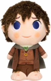 Lord of the Rings: Frodo Supercute Plushie