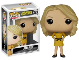 Pitch Perfect: Aubrey Funko Pop 223