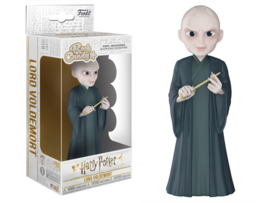 Harry Potter: Lord Voldemort Rock Candy
