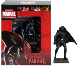 Classic Marvel Collection: Black Panther Figuur