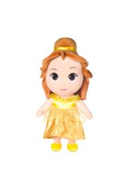 Disney Belle & het Beest: Belle Toddler Knuffel