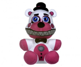Funtime Freddy Knuffel