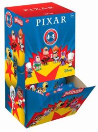 Pixar Mystery Mini Figuur (2)