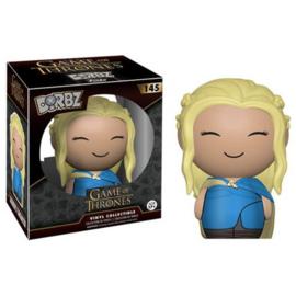 Game of Thrones: Daenerys Targaryen Dorbz 145