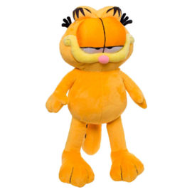 Garfield Knuffel (42cm)