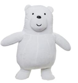 Ice Bear Knuffel