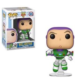 Disney Toy Story 4: Buzz Lightyear Funko Pop 523